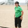 Zog Beach Volleyball_Kondrath_092014_0047