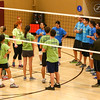 Zog Indoor Volleyball_Kondrath_112414_0019