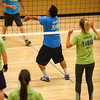 Zog Indoor Volleyball_Kondrath_112414_0119