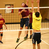 Zog Indoor Volleyball_Kondrath_112414_0035