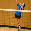 Zog Indoor Volleyball_Kondrath_112414_0042