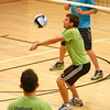 Zog Indoor Volleyball_Kondrath_112414_0044