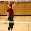 Zog Indoor Volleyball_Kondrath_112414_0099