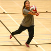 Zog Indoor Volleyball_Kondrath_112414_0115
