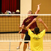 Zog Indoor Volleyball_Kondrath_112414_0109