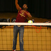 Zog Indoor Volleyball_Kondrath_112414_0049