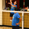 Zog Indoor Volleyball_Kondrath_112414_0026