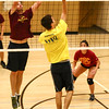Zog Indoor Volleyball_Kondrath_112414_0040