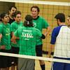 Zog IVB Playoffs_Kondrath_120814_0046