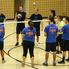 Zog IVB Playoffs_Kondrath_120814_0016