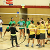 Zog IVB Playoffs_Kondrath_120814_0018