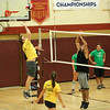 Zog IVB Playoffs_Kondrath_120814_0033