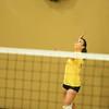 Zog IVB Playoffs_Kondrath_120814_0080