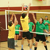 Zog IVB Playoffs_Kondrath_120814_0035