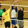 Zog IVB Playoffs_Kondrath_120814_0054