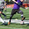 Zog Soccer_Kondrath_092814_0557
