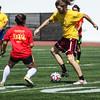 Zog Soccer_Kondrath_092814_0225