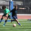 Zog Soccer_Kondrath_092814_0511