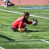 Zog Soccer_Kondrath_092814_0816