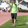 Zog Soccer_Kondrath_092814_0213