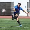 Zog Soccer_Kondrath_092814_0193