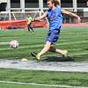 Zog Soccer_Kondrath_092814_0143