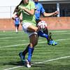Zog Soccer_Kondrath_092814_0194