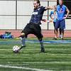 Zog Soccer_Kondrath_092814_0161