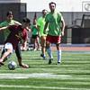Zog Soccer_Kondrath_092814_0183