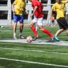 Zog Soccer_Kondrath_092814_0353