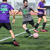 Zog Soccer_Kondrath_092814_0691
