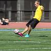Zog Soccer_Kondrath_092814_0285