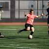 Zog Soccer Playoffs_Kondrath_112314_0105