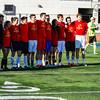 Zog Soccer Playoffs_Kondrath_112314_0034