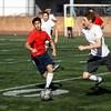 Zog Soccer Playoffs_Kondrath_112314_0119