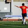 Zog Soccer Playoffs_Kondrath_112314_0081