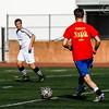 Zog Soccer Playoffs_Kondrath_112314_0085