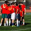 Zog Soccer Playoffs_Kondrath_112314_0037