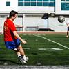 Zog Soccer Playoffs_Kondrath_112314_0061