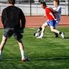 Zog Soccer Playoffs_Kondrath_112314_0098