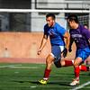 Zog Soccer Playoffs_Kondrath_112314_0007