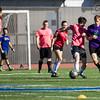 Zog Soccer Playoffs_Kondrath_112314_0052