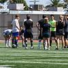 Zog Soccer_Kondrath_092114_0147