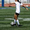 Zog Soccer_Kondrath_092114_0120