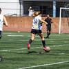 Zog Soccer_Kondrath_092114_0171