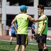 Zog Soccer_Kondrath_092114_0138