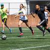 Zog Soccer_Kondrath_092114_0154