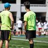 Zog Soccer_Kondrath_092114_0137