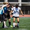 Zog Soccer_Kondrath_092114_0068