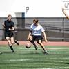 Zog Soccer_Kondrath_092114_0099